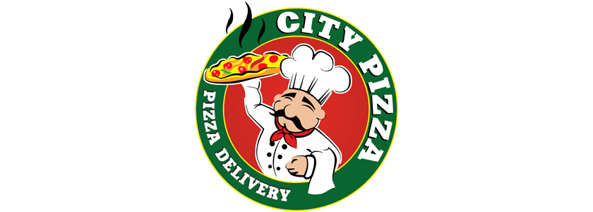 City Pizza | Баку