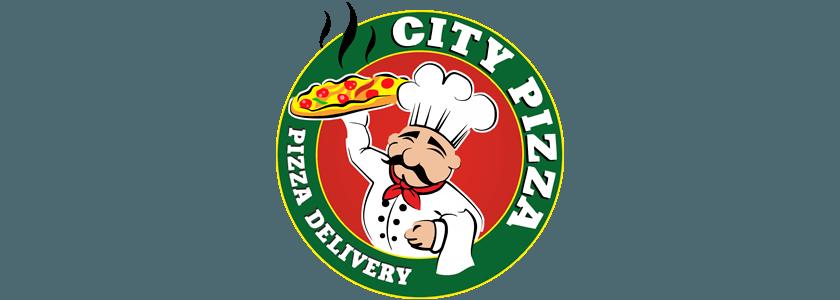 City Pizza | Баку